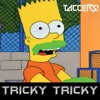 Busted - Tricky Tricky (Taccers! Remix) [FREE DOWNLOAD IN DESCRIPTION]