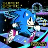 Sonic The Fighters - Character Select (AJK Remix) [GameLark Records]