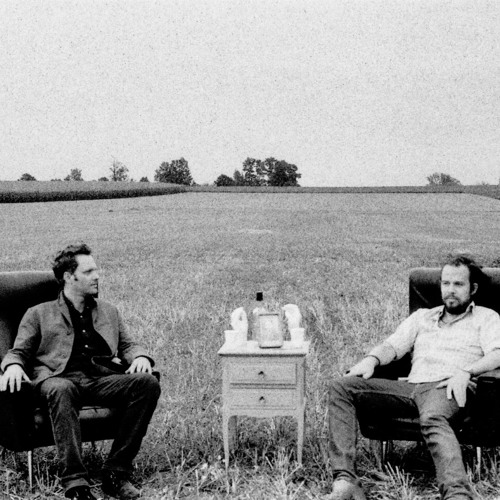 Episode 7: To Dream of Another Continent (A Winged Victory for the Sullen)