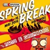 Patz & Grimbard @ Sputnik Spring Break 2016 mp3