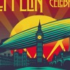 Celebration Day-Led Zeppelin Remix