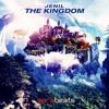 Jenil - The Kingdom (Original Mix)