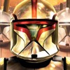 Star Wars Lulluby (Music Box)