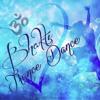 Bhakti Trance Dance April 2015 Playlist