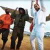 French Montana-Figure It Out Feat Kanye West,Nas  (INSTRUMENTAL REMIX-PROD SWAIM)