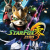 Star Fox: Zero (Wii U) Review