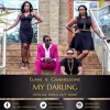 Elani X Jose Chameleone - My Darling (Official Music) @ElaniMuziki
