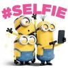 You Papayed Me On... (FaceBanana#Selfie Shots 3.0 Mix)