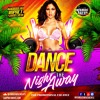 Jay Infiltrate - Dance The Night Away - INFAMOUSRADIO.COM