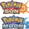 Pokémon Sun and Moon - Desert Town (Fanmade)