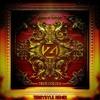 Zedd & Kesha - True Colors (TERRYBYLE Remix)