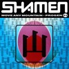 The Shamen - Move Any Mountain (Alkalino Remix)FREE DOWNLOAD