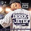 Nano La Diferencia Ft. Lito Kirino - Derek Jeter