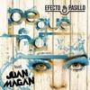 Efecto Pasillo Ft Juan Magan - Pequeña ( Dj Chily & Ramonedmusic Extend.Edit)