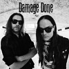 Too Old To Die Young - Brother Dege cover by Damage Done