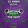 Dj Jonny - Channe Ke Khet Mein (FEEL THE BEAT CD)