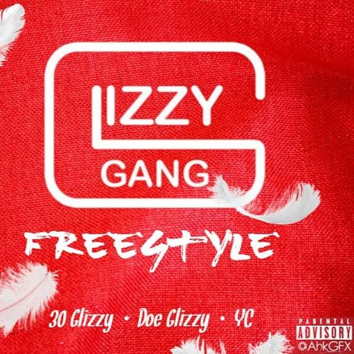 30Glizzy Ft DoeGlizzy & YC- Freestyle