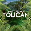AMIDY & BIGJERR - Toucan  #SUPPORTED BY BAAUER