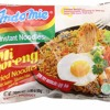Download Indomie Rap ( Pink Guy Cooks Fried Rice Parody ) Mp3