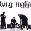 Bug N Ai Fost Acolo Album Cover