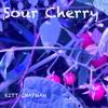 Sour Cherry