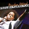 Preashea Hilliard   Oh How We Love You + Prayer