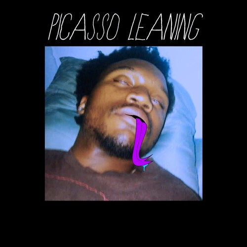 Tasha The Amazon - Picasso Leaning (Produced By Bass And Bakery)