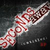 Download Stiletto by Seconds Away Mp3