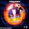 Download DJ PHEMSTAR & MC WALLYWA #PARTYWITHaSTAR Vol. 5 SUMMER Mp3