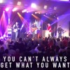 You Can't Always Get What You Want (live from King of Prussia, PA w/ Phil Vassar)