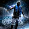 Future Jordan Diddy Interlude Mp3