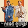 The Nice  Guys Score - John Ottman & David Buckley Score Preview (Official Audio)