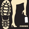 All Around The World - Lisa - Stansfield - Angmo's Whitelabel Remix