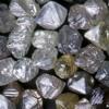 Diamond Roll