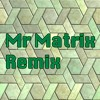 State Of The Nation - Departed - Remix Mr Matrix