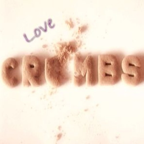 * Love Crumbs (Beatlesque Lo-fi Acoustic Demo)