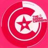 Superstars (Those Pesky Kids Remix) - The Loose Cannons