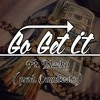 Kid Flow Go Get It Ft Blacky Prod By Omnibeats Mp3