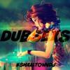Not Butter - Dillon Francis (Dubsexs Remix)