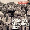 Ride On Shooting Star - The Pillows