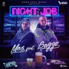 Bas Night Job ft. J. Cole - Mos ft. Baggz Remix