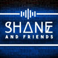 Youtube Star Hannah Hart - Shane And Friends - Ep. 19