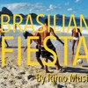 Brazilian Fiesta