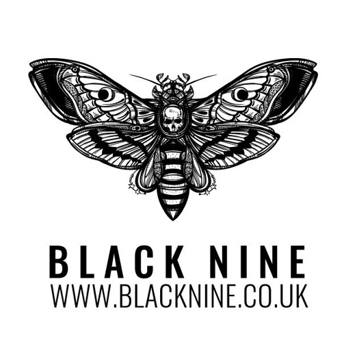 www.BlackNine.co.uk presents Departure Ibiza 001 - Randall M