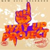 Ricardo Drue - ID (Stamp Yuh Name) (Way Up Project) 2016 Soca