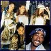 The Cheetah Girls vs Tupac- Cinderella Smile