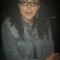 Entrevista a: Marianela Arauz - Jefa de Recursos Humanos PAT