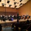 Mozart Piano Concerto No20