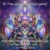 ૐ Time To Go ૐ - Morning Psy Progressive Set, Perfect Remix Vol. 2 on May, 2016