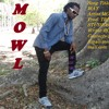 All The Way Mowl Prod X Strat Carter (preliminary Mix)